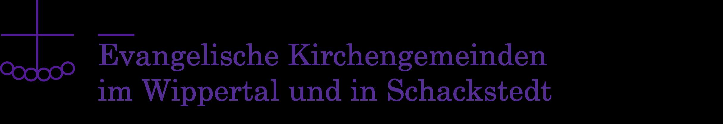 Evangelische Kirchengemeinden